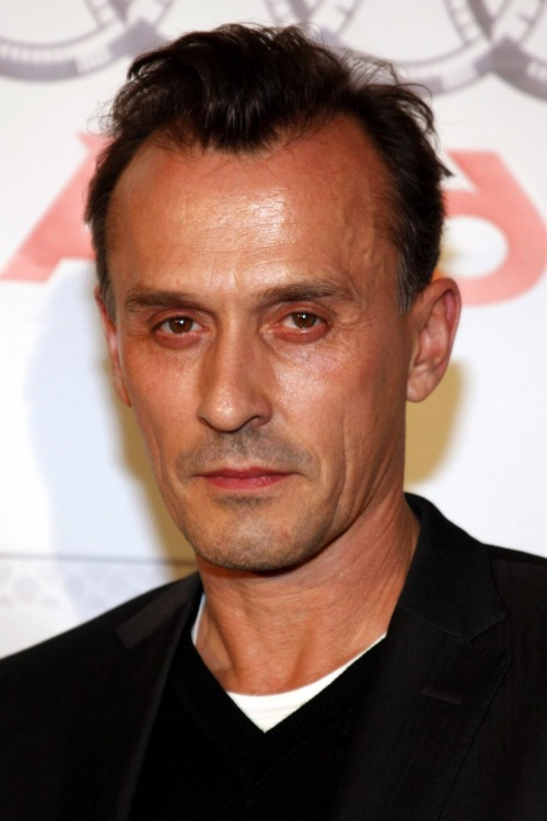 robert knepper instagram